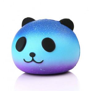 Ikuurnni Scented Squishy Jumbo Panda