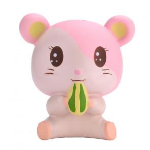 Oriker Scented Squishy Tori Hamster